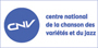 logo_cnv