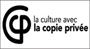 logo_copieprivee